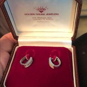 Jewelry - Ladies Earrings